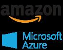 Amazon & Azure